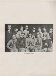 Alton High School - Tatler Yearbook (Alton, IL) online yearbook collection, 1912 Edition, Page 94