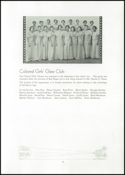 Alton High School - Tatler Yearbook (Alton, IL) online yearbook collection, 1937 Edition, Page 87