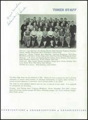 Alton High School - Tatler Yearbook (Alton, IL) online yearbook collection, 1938 Edition, Page 75