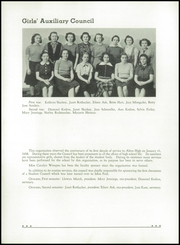 Alton High School - Tatler Yearbook (Alton, IL) online yearbook collection, 1939 Edition, Page 78