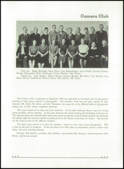Alton High School - Tatler Yearbook (Alton, IL) online yearbook collection, 1939 Edition, Page 87