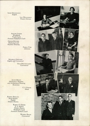 Alton High School - Tatler Yearbook (Alton, IL) online yearbook collection, 1940 Edition, Page 31