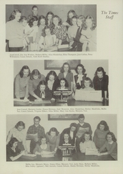 Alton High School - Tatler Yearbook (Alton, IL) online yearbook collection, 1946 Edition, Page 110