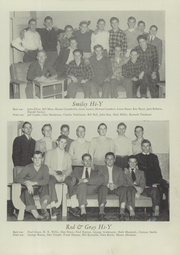 Alton High School - Tatler Yearbook (Alton, IL) online yearbook collection, 1946 Edition, Page 113 of 176