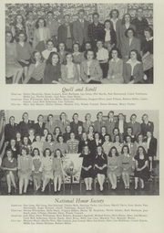 Alton High School - Tatler Yearbook (Alton, IL) online yearbook collection, 1946 Edition, Page 117