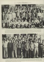 Alton High School - Tatler Yearbook (Alton, IL) online yearbook collection, 1947 Edition, Page 62