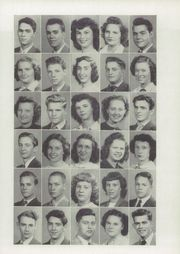 Alton High School - Tatler Yearbook (Alton, IL) online yearbook collection, 1948 Edition, Page 81 of 176