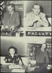Page 17, 1949 Edition, Alton High School - Tatler Yearbook (Alton, IL) online yearbook collection