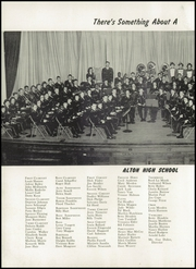 Alton High School - Tatler Yearbook (Alton, IL) online yearbook collection, 1951 Edition, Page 94