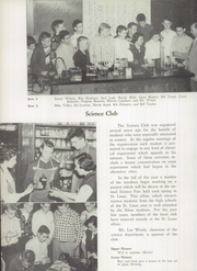 Alton High School - Tatler Yearbook (Alton, IL) online yearbook collection, 1952 Edition, Page 104
