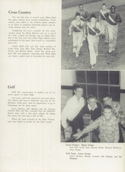 Alton High School - Tatler Yearbook (Alton, IL) online yearbook collection, 1952 Edition, Page 41