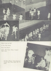 Alton High School - Tatler Yearbook (Alton, IL) online yearbook collection, 1952 Edition, Page 43