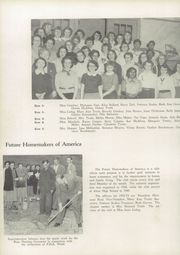 Alton High School - Tatler Yearbook (Alton, IL) online yearbook collection, 1953 Edition, Page 106