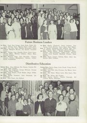 Alton High School - Tatler Yearbook (Alton, IL) online yearbook collection, 1953 Edition, Page 109