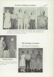 Alton High School - Tatler Yearbook (Alton, IL) online yearbook collection, 1954 Edition, Page 31 of 186