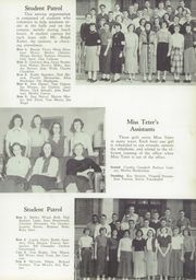 Alton High School - Tatler Yearbook (Alton, IL) online yearbook collection, 1954 Edition, Page 95