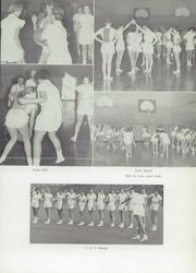 Alton High School - Tatler Yearbook (Alton, IL) online yearbook collection, 1955 Edition, Page 125