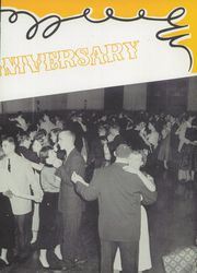 Alton High School - Tatler Yearbook (Alton, IL) online yearbook collection, 1955 Edition, Page 127