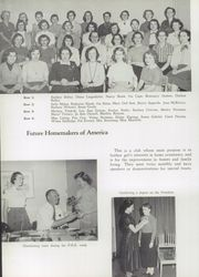 Alton High School - Tatler Yearbook (Alton, IL) online yearbook collection, 1955 Edition, Page 94