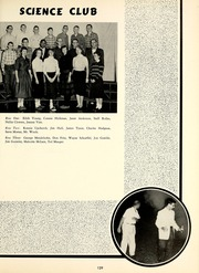 Alton High School - Tatler Yearbook (Alton, IL) online yearbook collection, 1958 Edition, Page 133