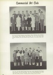 Alton High School - Tatler Yearbook (Alton, IL) online yearbook collection, 1960 Edition, Page 132