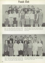 Alton High School - Tatler Yearbook (Alton, IL) online yearbook collection, 1960 Edition, Page 134