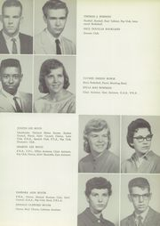 Alton High School - Tatler Yearbook (Alton, IL) online yearbook collection, 1960 Edition, Page 71 of 208