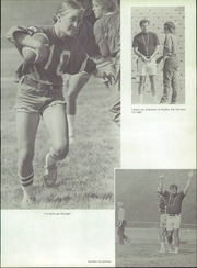 Alton High School - Tatler Yearbook (Alton, IL) online yearbook collection, 1976 Edition, Page 101 of 320