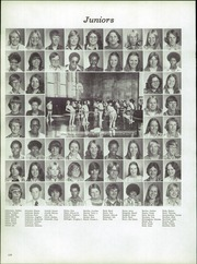 Alton High School - Tatler Yearbook (Alton, IL) online yearbook collection, 1976 Edition, Page 232 of 320