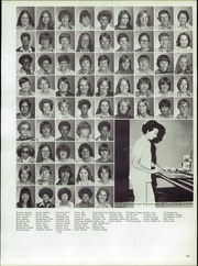 Alton High School - Tatler Yearbook (Alton, IL) online yearbook collection, 1976 Edition, Page 233