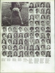 Alton High School - Tatler Yearbook (Alton, IL) online yearbook collection, 1976 Edition, Page 248 of 320