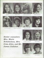 Alton High School - Tatler Yearbook (Alton, IL) online yearbook collection, 1976 Edition, Page 28