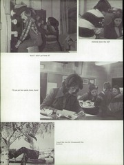Alton High School - Tatler Yearbook (Alton, IL) online yearbook collection, 1976 Edition, Page 298 of 320