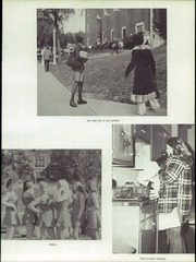 Alton High School - Tatler Yearbook (Alton, IL) online yearbook collection, 1976 Edition, Page 299