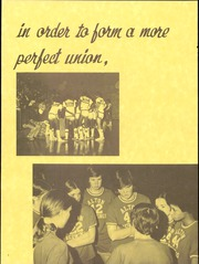 Page 8, 1976 Edition, Alton High School - Tatler Yearbook (Alton, IL) online yearbook collection