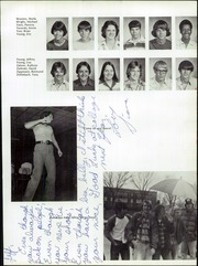 Alton High School - Tatler Yearbook (Alton, IL) online yearbook collection, 1978 Edition, Page 115