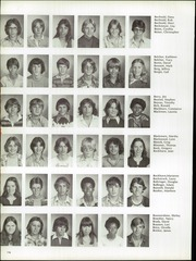 Alton High School - Tatler Yearbook (Alton, IL) online yearbook collection, 1978 Edition, Page 120 of 312