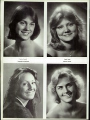 Alton High School - Tatler Yearbook (Alton, IL) online yearbook collection, 1978 Edition, Page 166 of 312