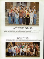 Alton High School - Tatler Yearbook (Alton, IL) online yearbook collection, 1978 Edition, Page 210