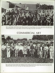 Alton High School - Tatler Yearbook (Alton, IL) online yearbook collection, 1978 Edition, Page 218