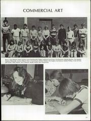 Alton High School - Tatler Yearbook (Alton, IL) online yearbook collection, 1978 Edition, Page 219 of 312