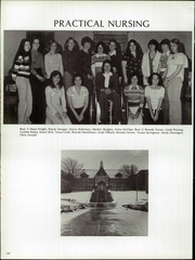 Alton High School - Tatler Yearbook (Alton, IL) online yearbook collection, 1978 Edition, Page 220