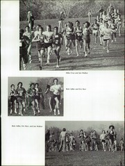 Alton High School - Tatler Yearbook (Alton, IL) online yearbook collection, 1978 Edition, Page 239 of 312