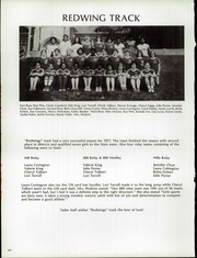 Alton High School - Tatler Yearbook (Alton, IL) online yearbook collection, 1978 Edition, Page 264 of 312