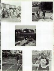 Alton High School - Tatler Yearbook (Alton, IL) online yearbook collection, 1978 Edition, Page 265