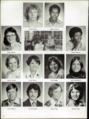 Alton High School - Tatler Yearbook (Alton, IL) online yearbook collection, 1978 Edition, Page 58