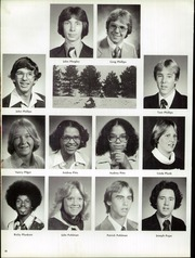 Alton High School - Tatler Yearbook (Alton, IL) online yearbook collection, 1978 Edition, Page 62