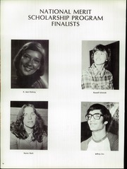 Alton High School - Tatler Yearbook (Alton, IL) online yearbook collection, 1978 Edition, Page 94 of 312