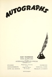 Altoona High School - Headlight Yearbook (Altoona, WI) online yearbook collection, 1951 Edition, Page 125