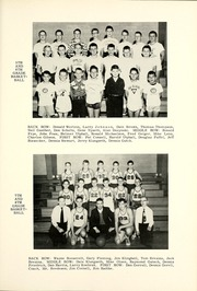 Altoona High School - Headlight Yearbook (Altoona, WI) online yearbook collection, 1957 Edition, Page 71